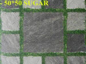 Sa504g (sugar) Min