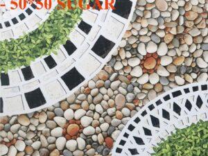 Sa510g (sugar) Min