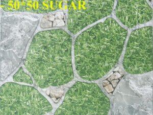 Sa511g (sugar) Min