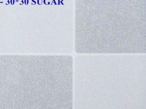 Sg307m (sugar)