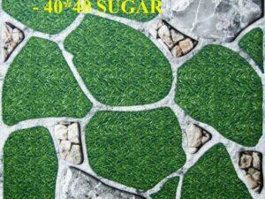 Sg445 (sugar) Min