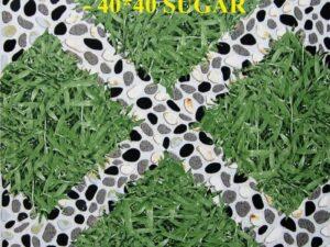 Sg449 (sugar) Min
