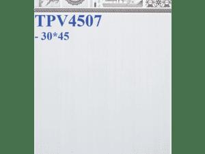 Tpv 4507 Min