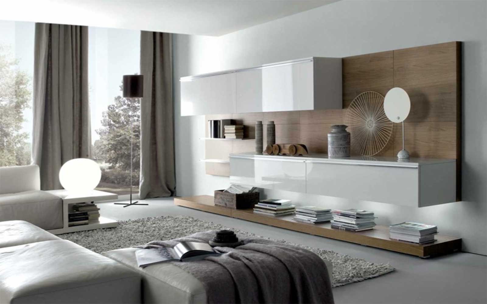 Có nên ốp gạch tường phòng ngủ với một phong cách ấn tượng như thế này