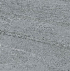 Gạch 30x30 Thạch Bàn FDM30-4003.9 1