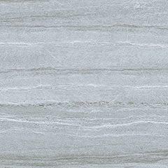 Gạch 30x30 Thạch Bàn FDM30-4007.9 1