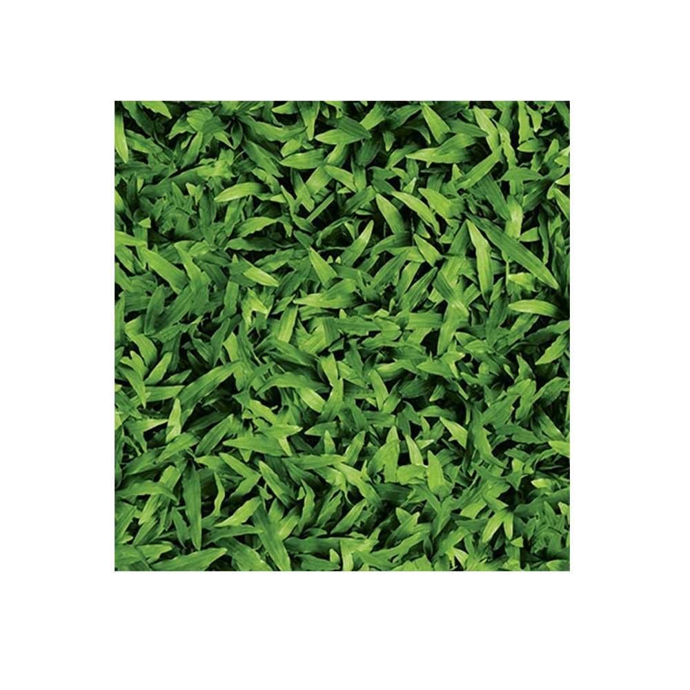 Gạch giả cỏ tự nhiên